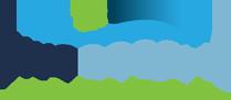 Two Oceans Digital Logo