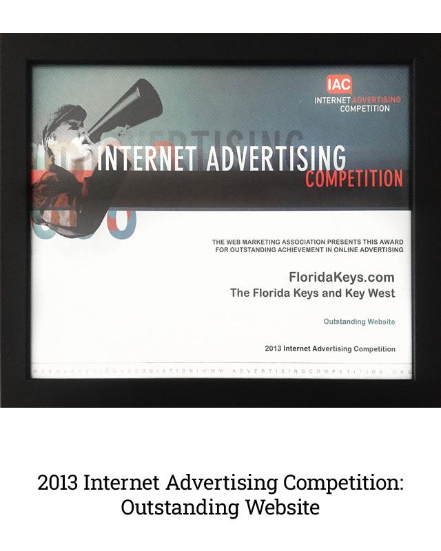 Award IAC2013 1
