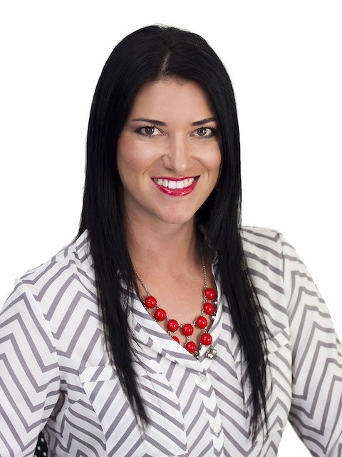 Maja Williams
