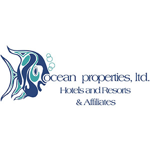 Ocean Properties, Ltd.