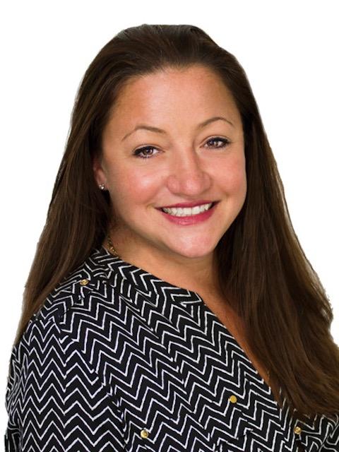 Karrissa Hamilton